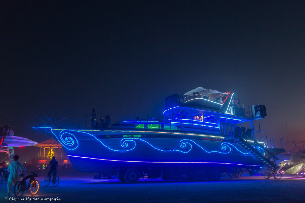 Burning man - 1609.jpg