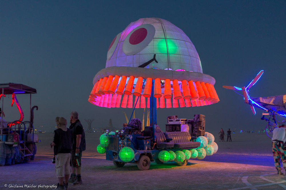 Burning man - 1527-Modifier.jpg