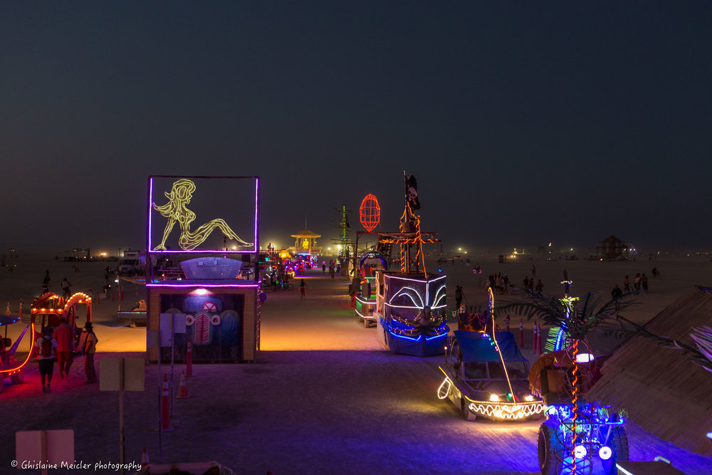 Burning Man - 41704.jpg