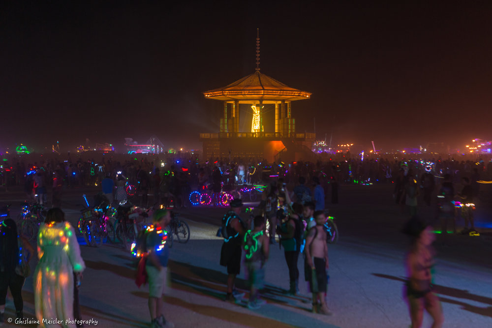 Burning man - 1630.jpg