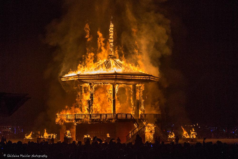 Burning man - 1808.jpg