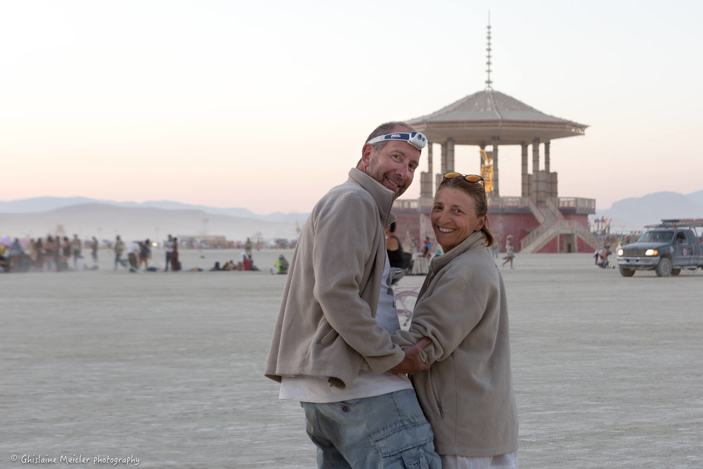 Burning man - 1429.jpg