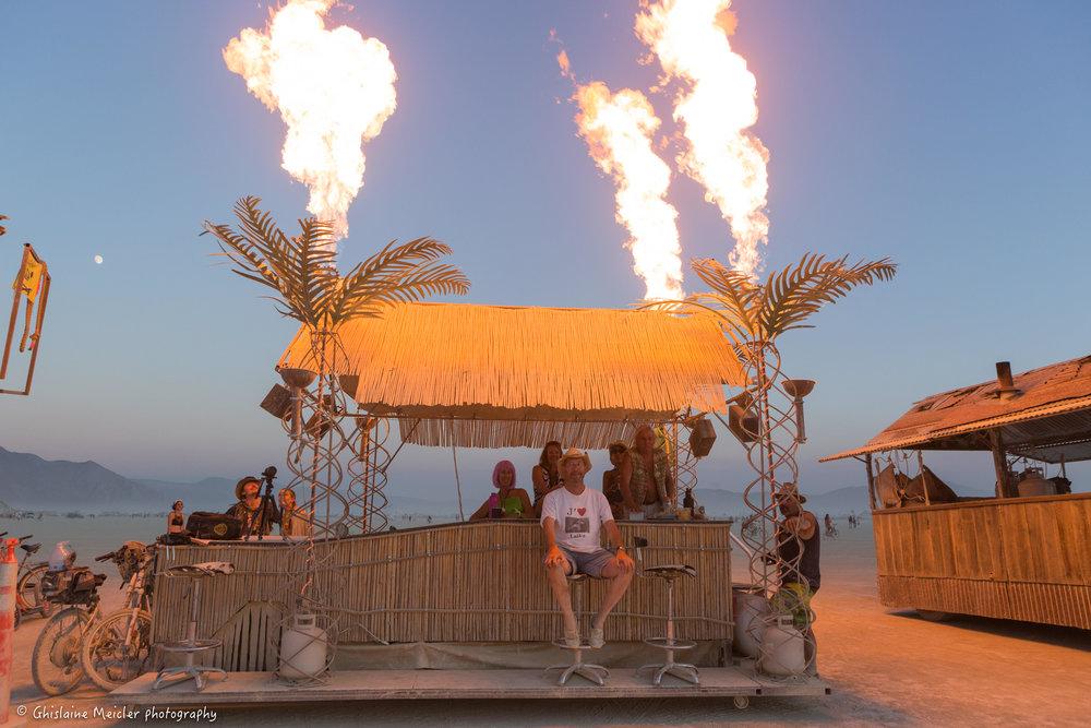Burning man - 1454.jpg