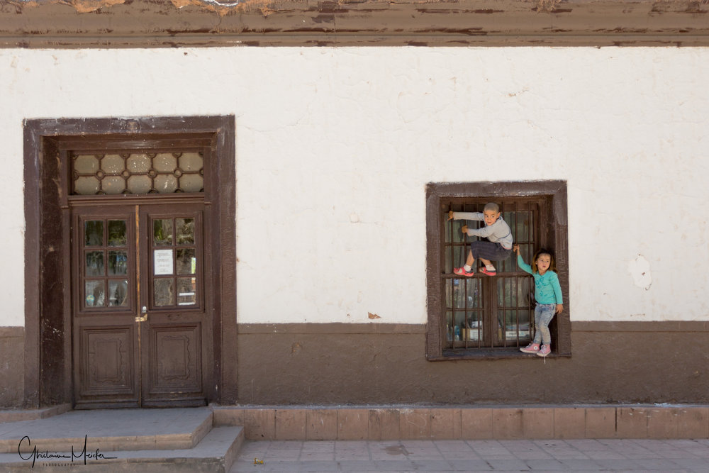 Chili- 34550.jpg