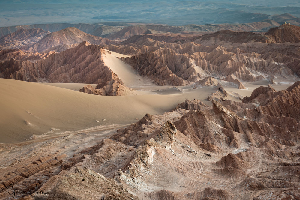 Chili- 34364.jpg