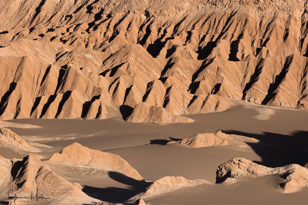 Chili- 34687.jpg