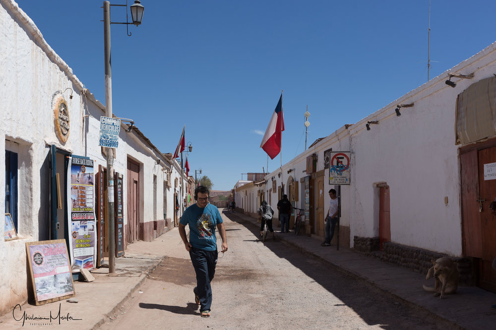 Chili- 34527.jpg