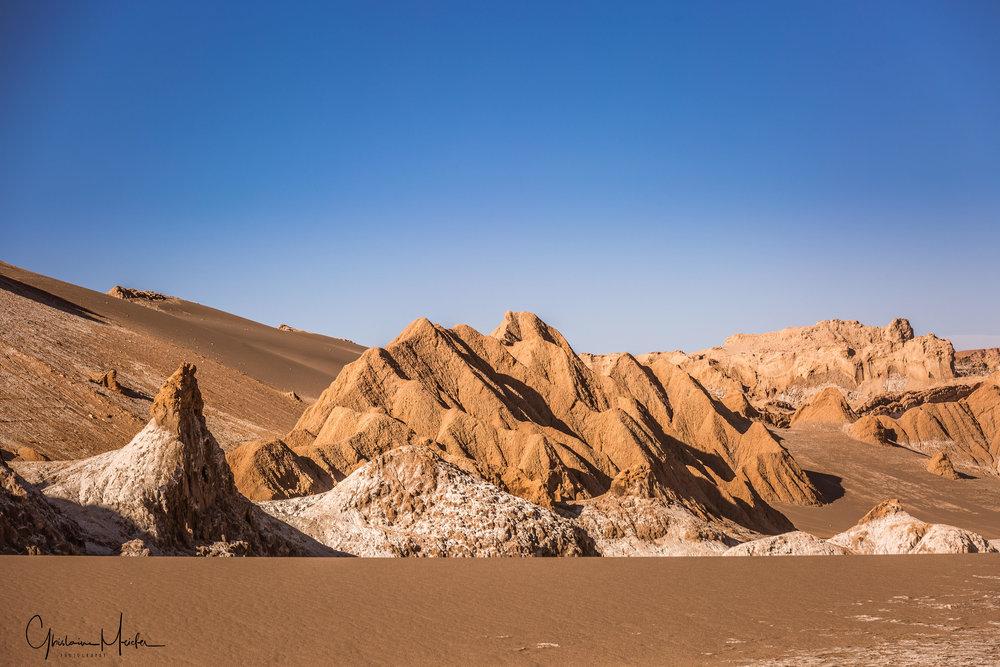 Chili- 34630.jpg