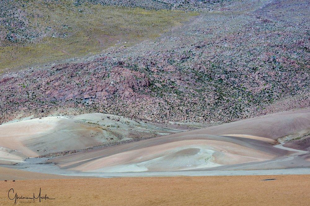 Chili- 34828.jpg
