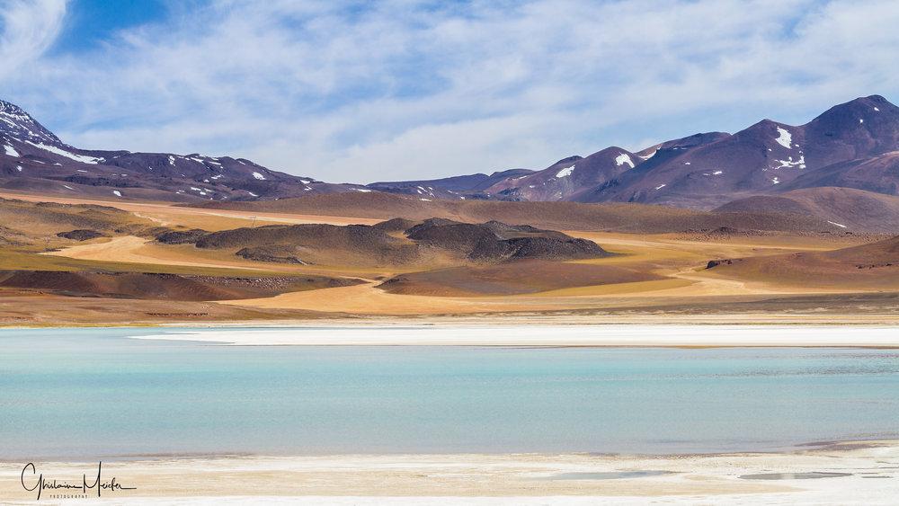 Chili- 35873.jpg