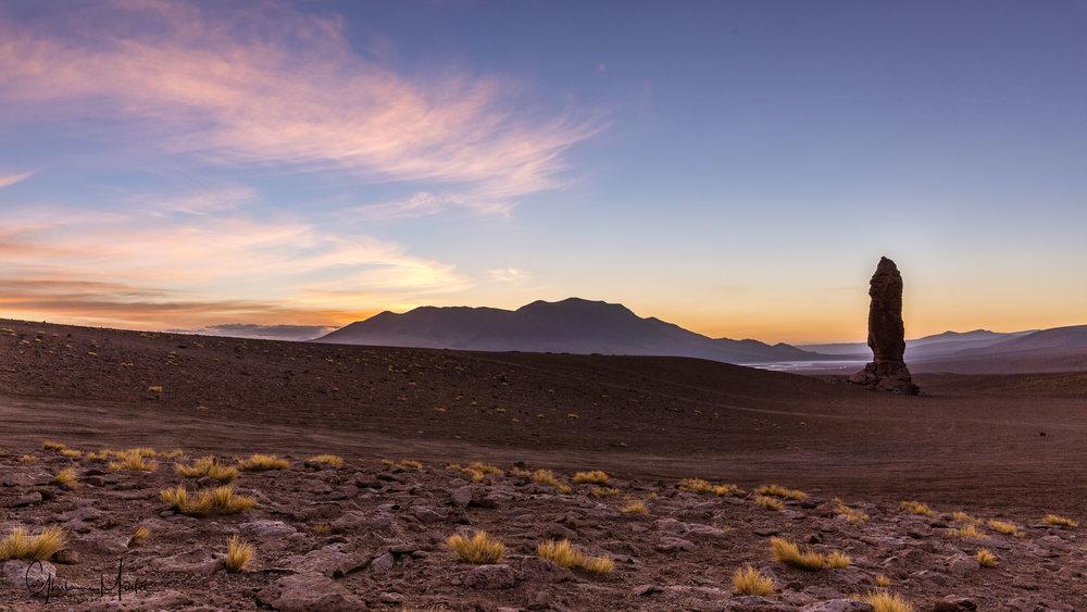 Chili- 35479.jpg