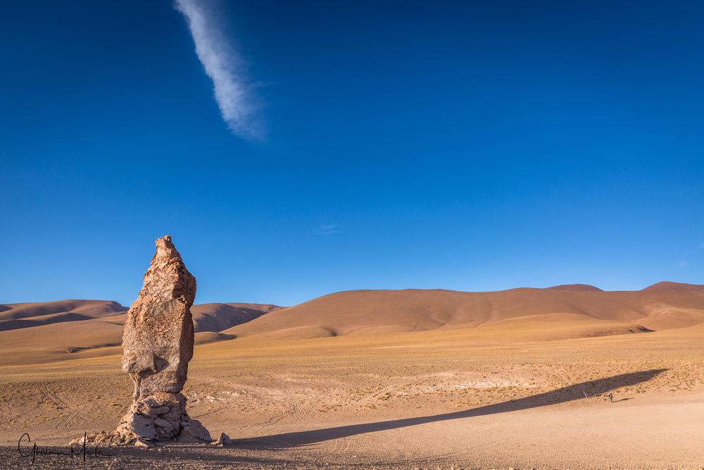 Chili- 35540.jpg