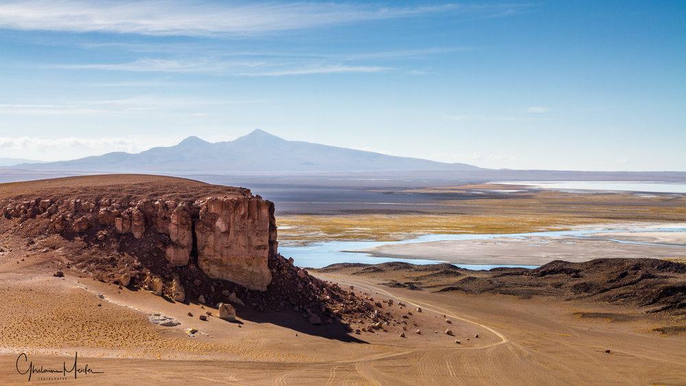 Chili- 35286.jpg