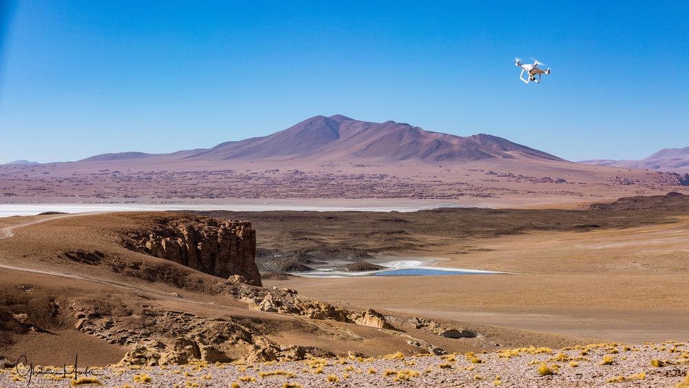 Chili- 35576.jpg