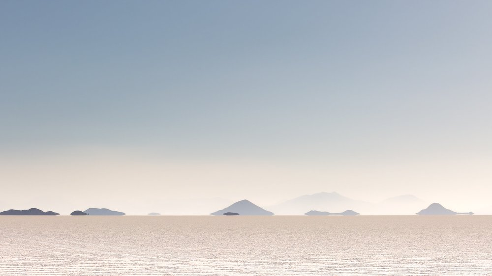 Chili- 42567.jpg