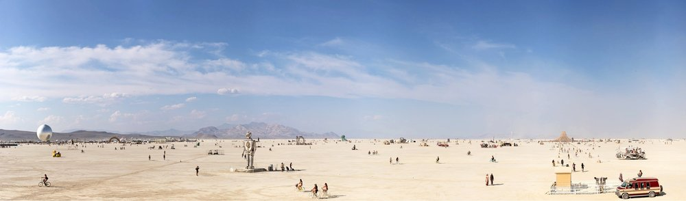 Burning Man 2018--56293-Panorama.jpg