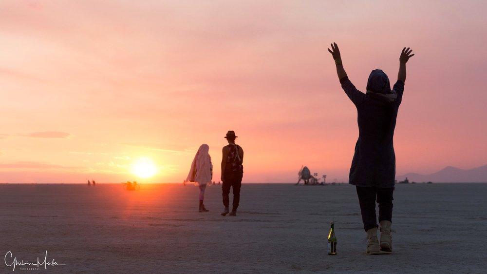 Burning Man 2018--53397-Modifier.jpg
