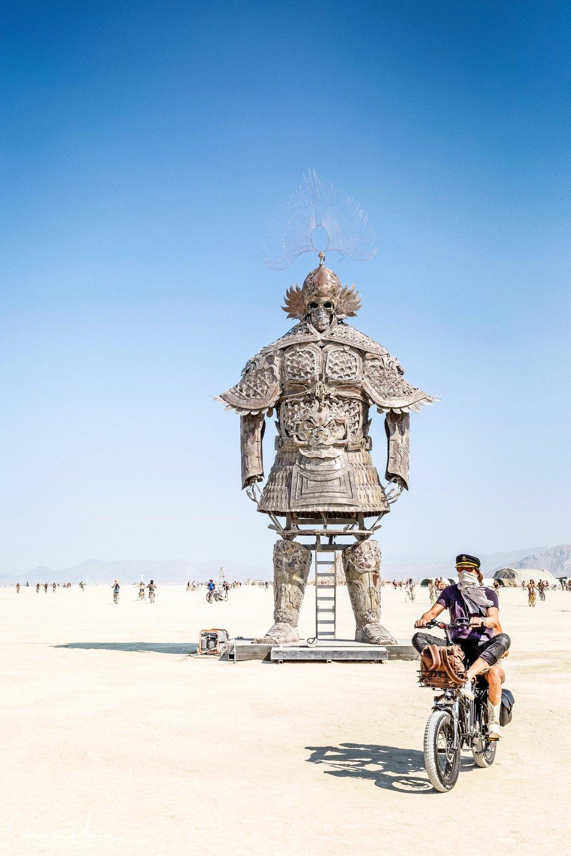 Burning Man 2018--53801-Modifier.jpg