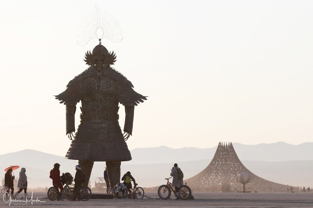 Burning Man 2018--58058.jpg