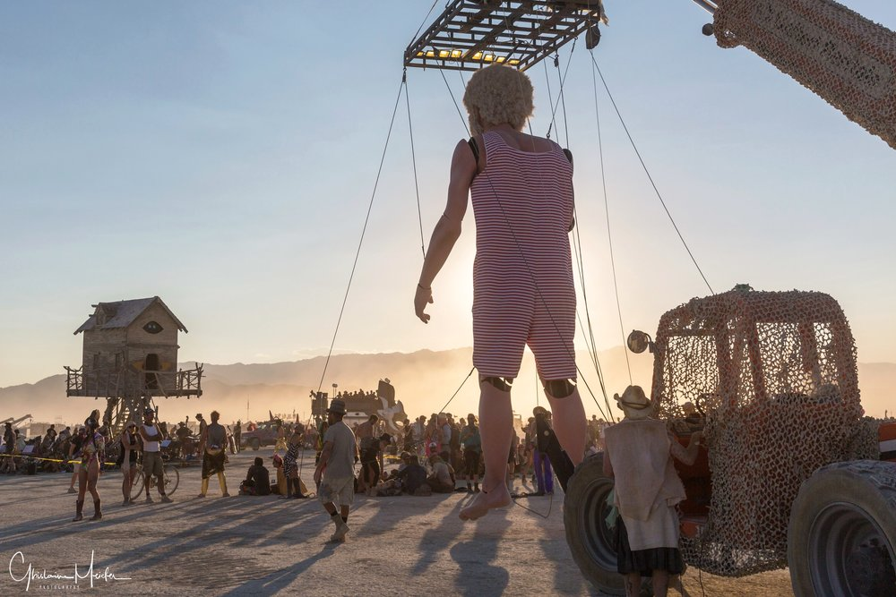 Burning Man 2018--56552.jpg