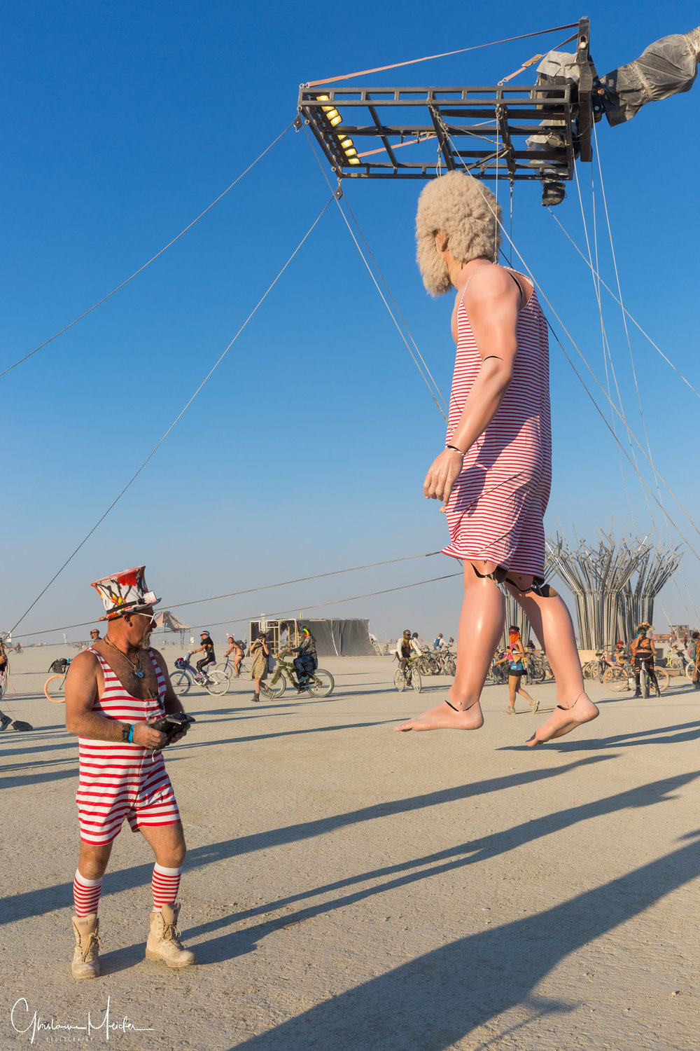 Burning Man 2018--56549.jpg