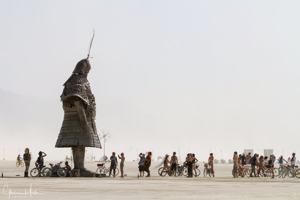 Burning Man 2018--57564.jpg