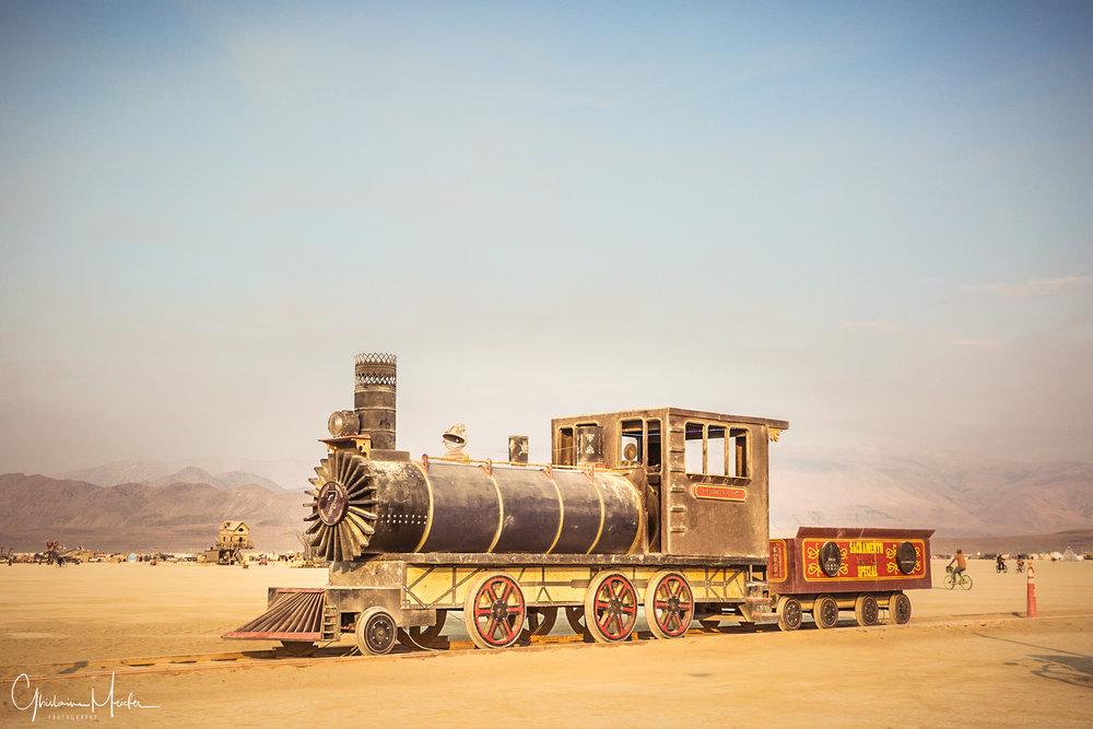 Burning Man 2018--53316.jpg