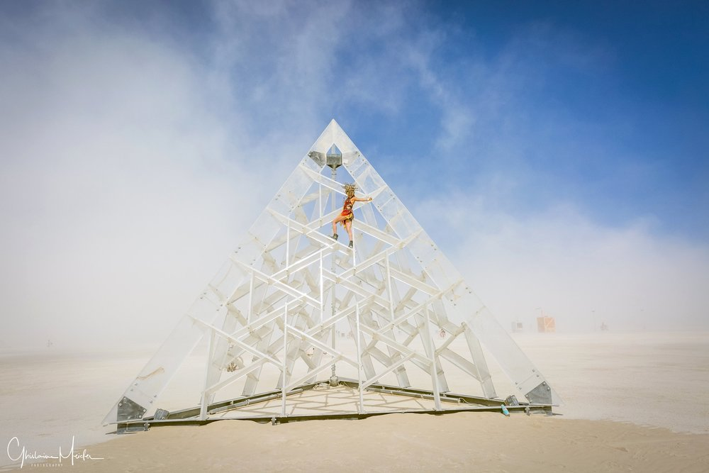 Burning Man 2018--56387-Modifier.jpg