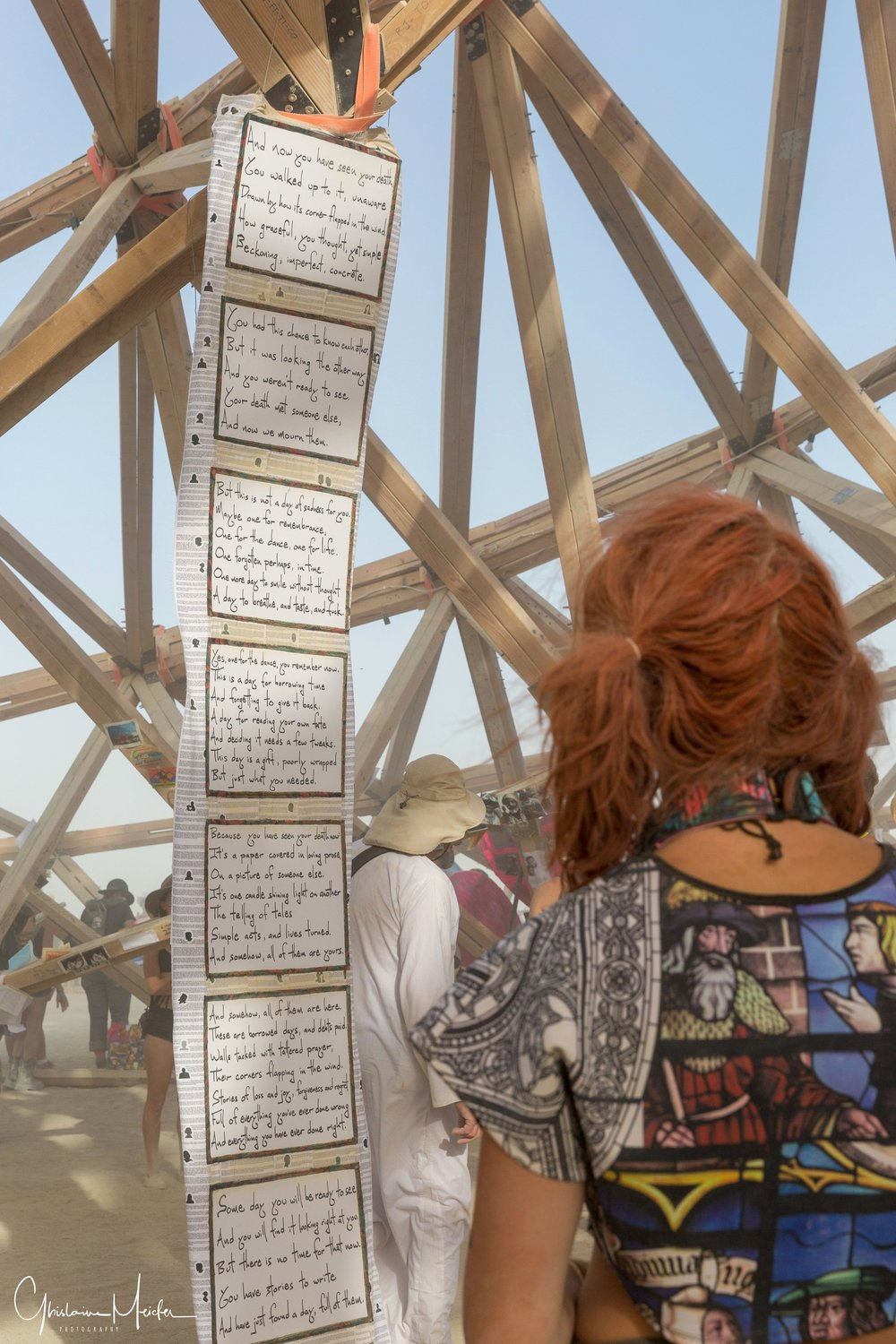 Burning Man 2018--56416.jpg