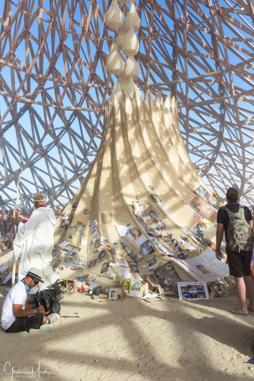 Burning Man 2018--56414.jpg