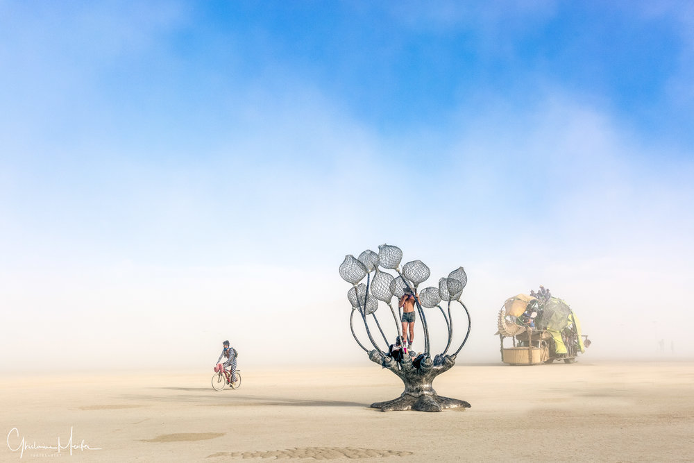 Burning Man 2018--56420-Modifier.jpg
