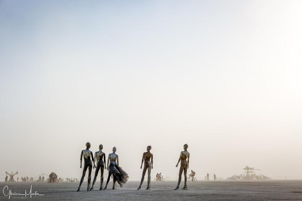Burning Man 2018--56512-Modifier.jpg