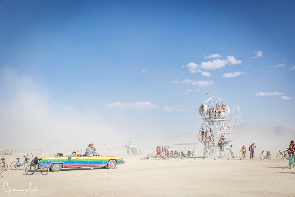 Burning Man 2018--56286.jpg