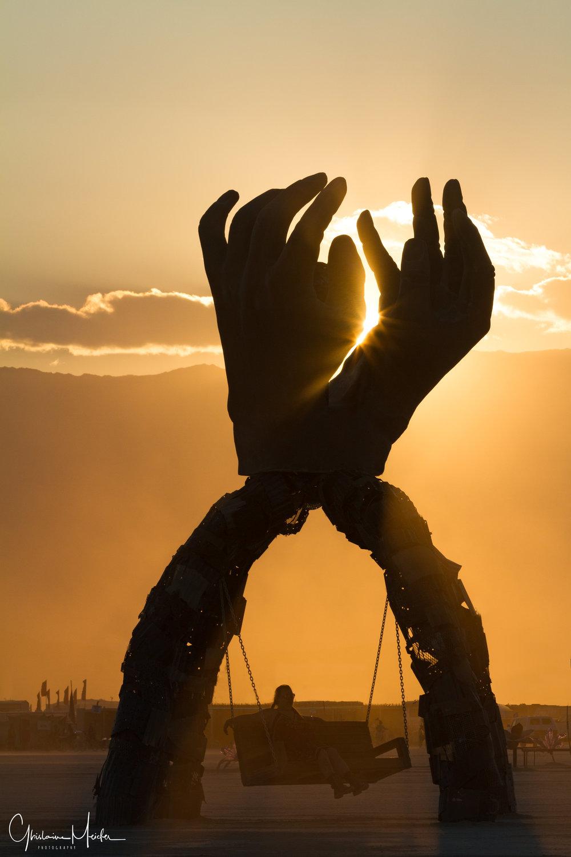 Burning Man 2018--53902-Modifier.jpg