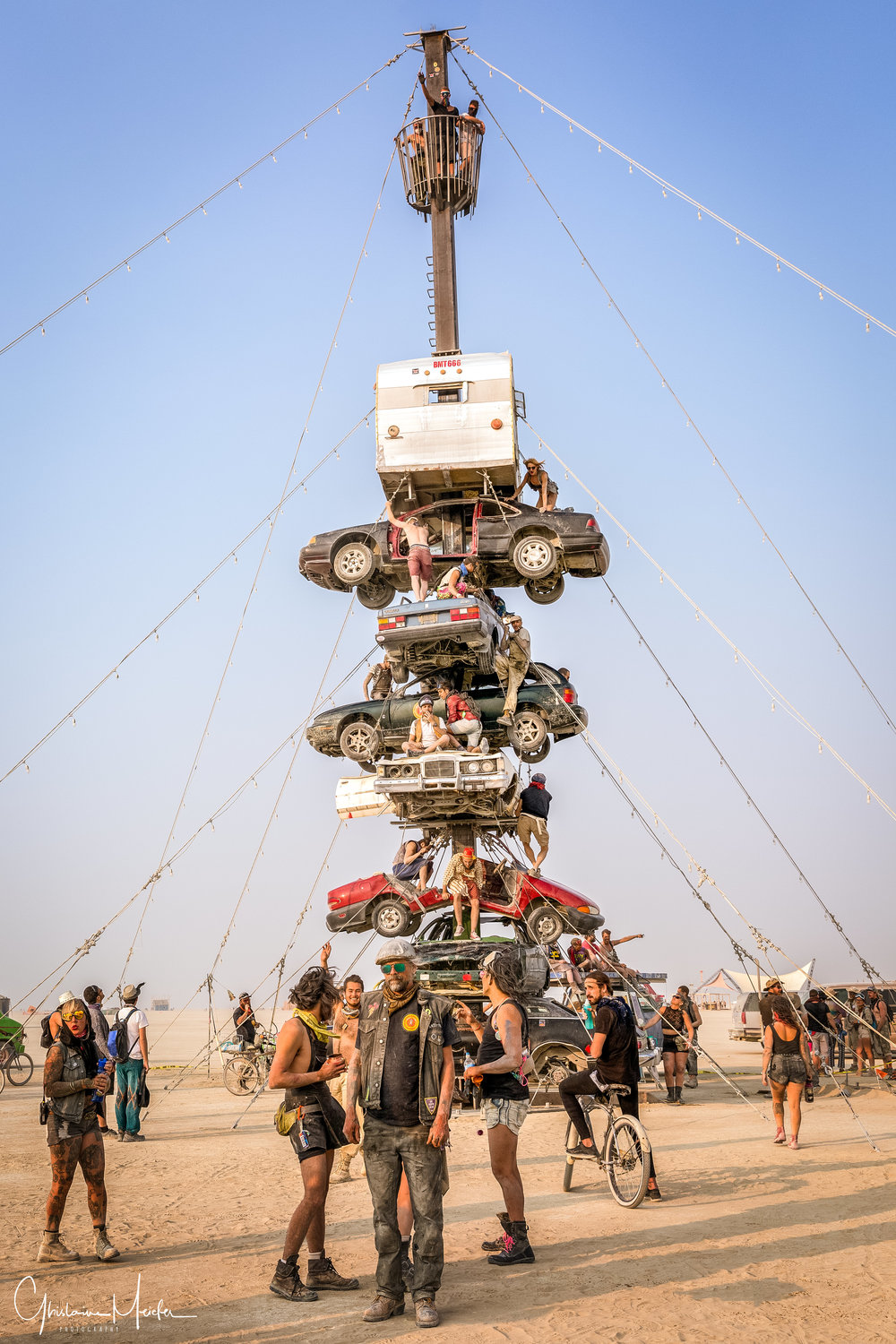 Burning Man 2018--53320-Modifier-Modifier.jpg