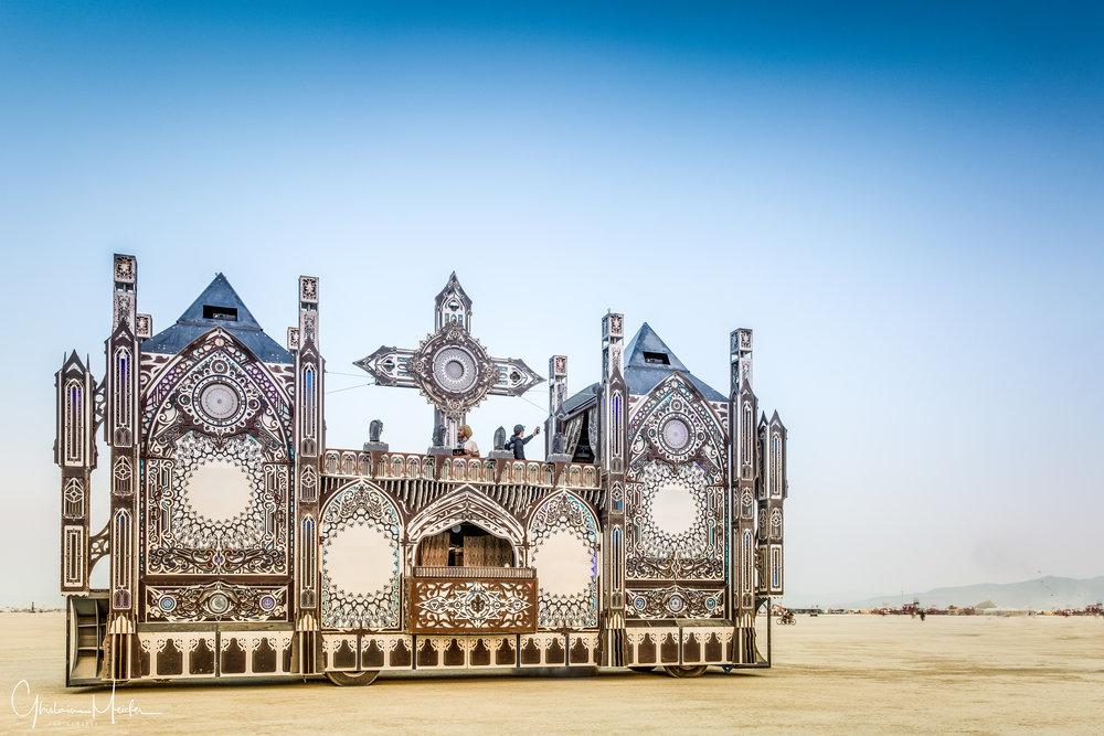 Burning Man 2018--52903-Modifier-Modifier.jpg