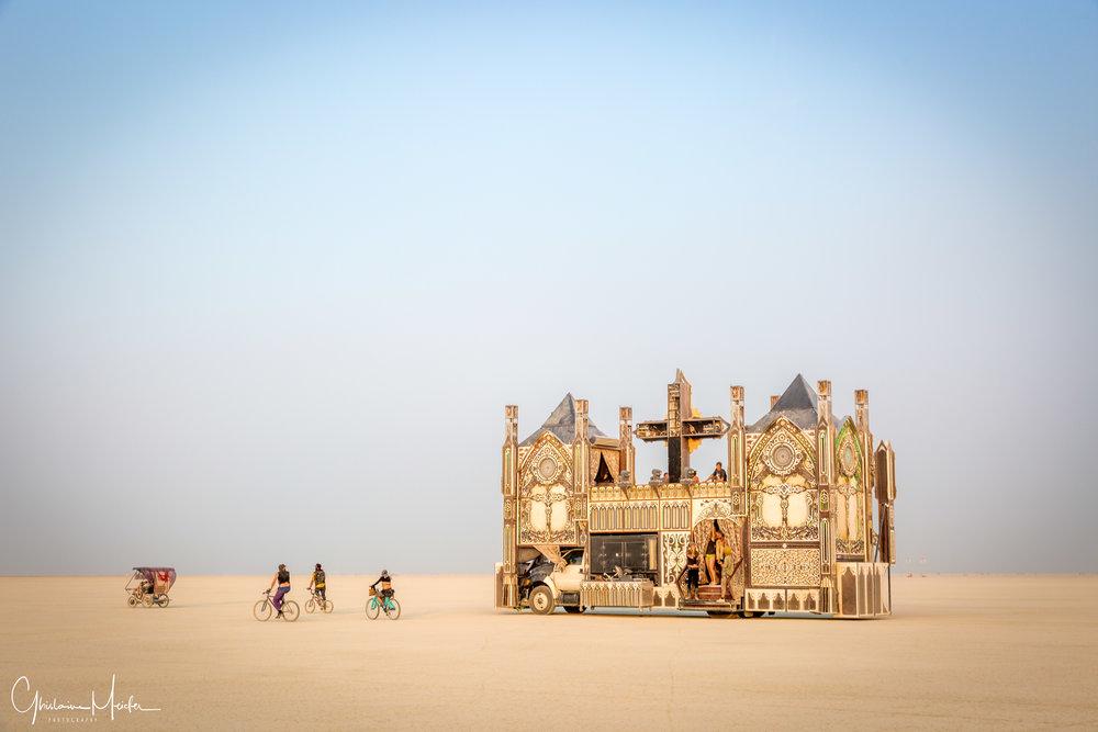 Burning Man 2018--53345-Modifier.jpg