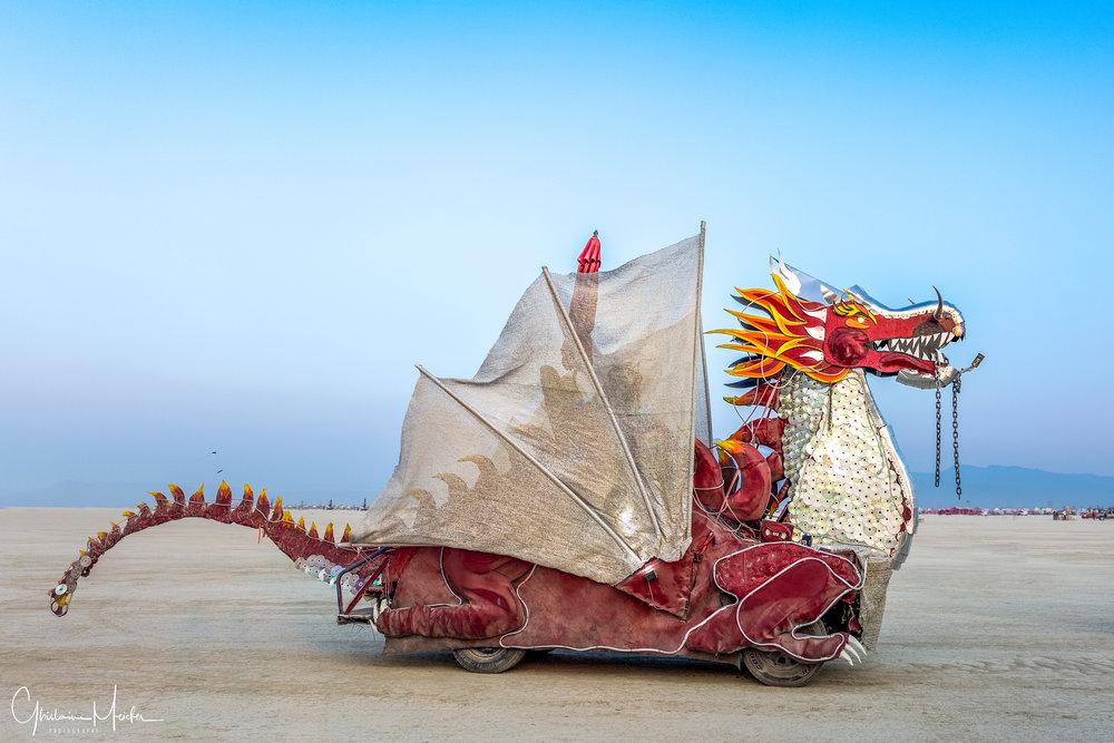Burning Man 2018--52821-Modifier.jpg