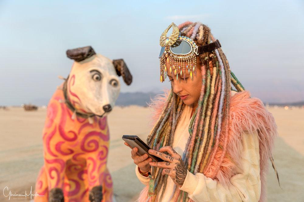 Burning Man 2018--53464-Modifier.jpg