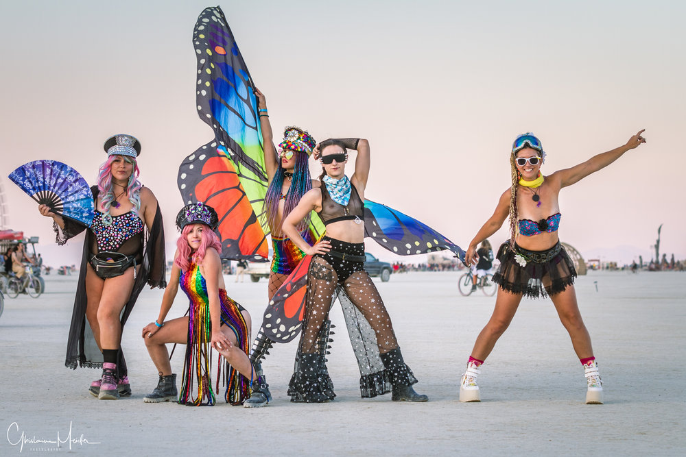 Burning Man 2018--56051.jpg