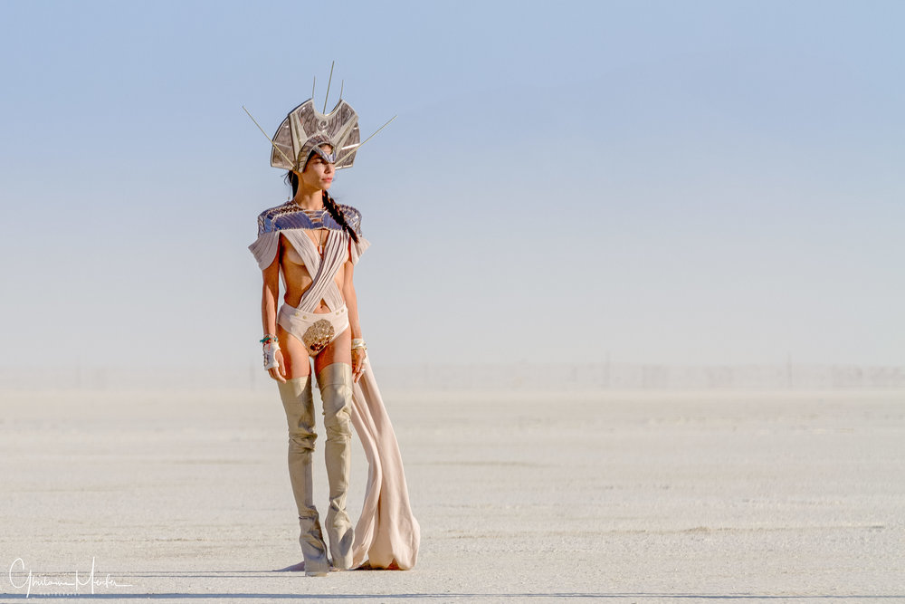 Burning Man 2018--57786-Modifier.jpg