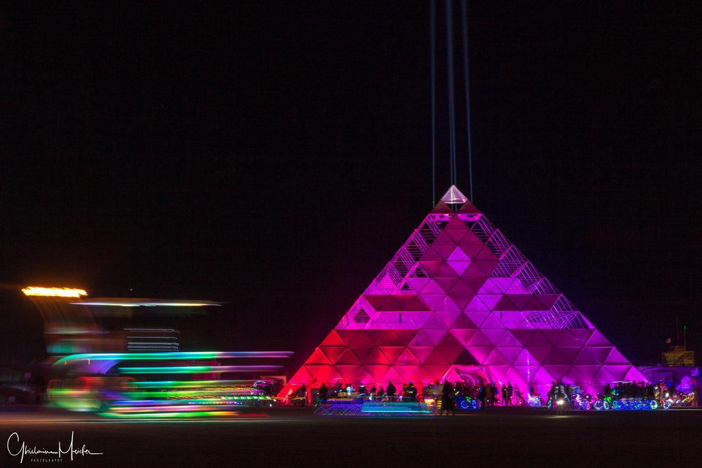 Burning Man 2018--55734.jpg