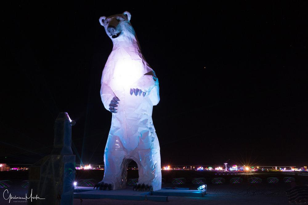 Burning Man 2018--55718.jpg