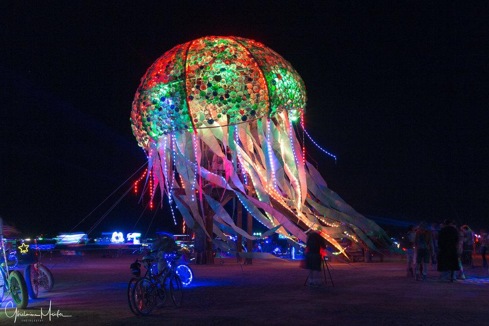 Burning Man 2018--56967.jpg