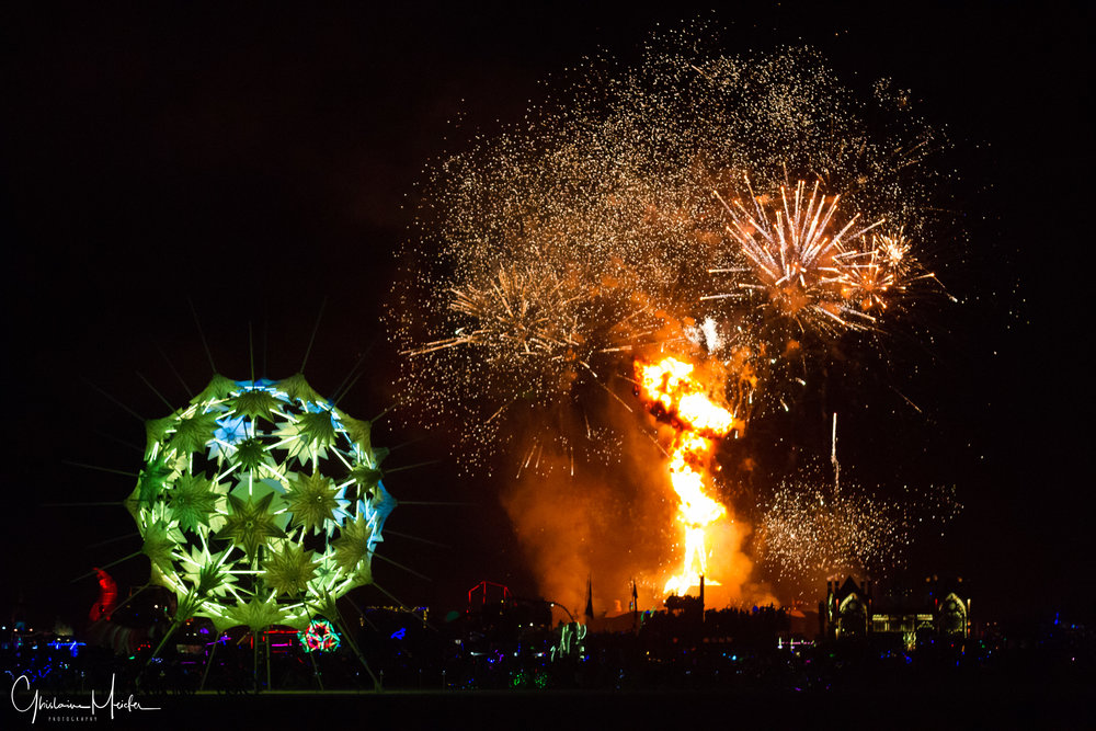 Burning Man 2018--57173.jpg