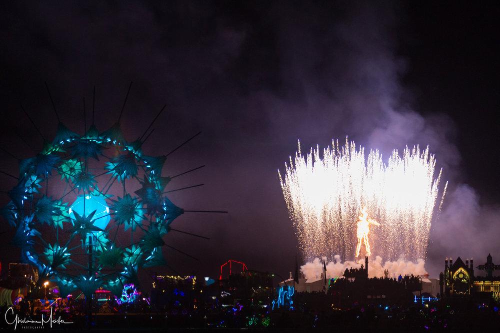 Burning Man 2018--57260.jpg