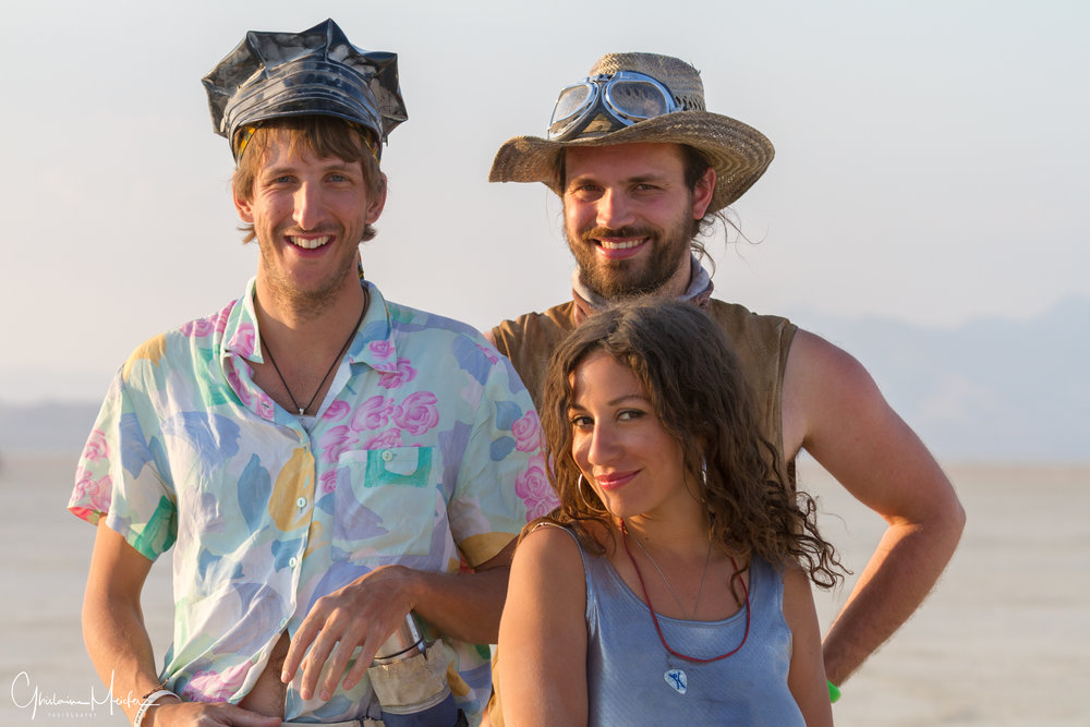 Burning Man 2018--57918.jpg