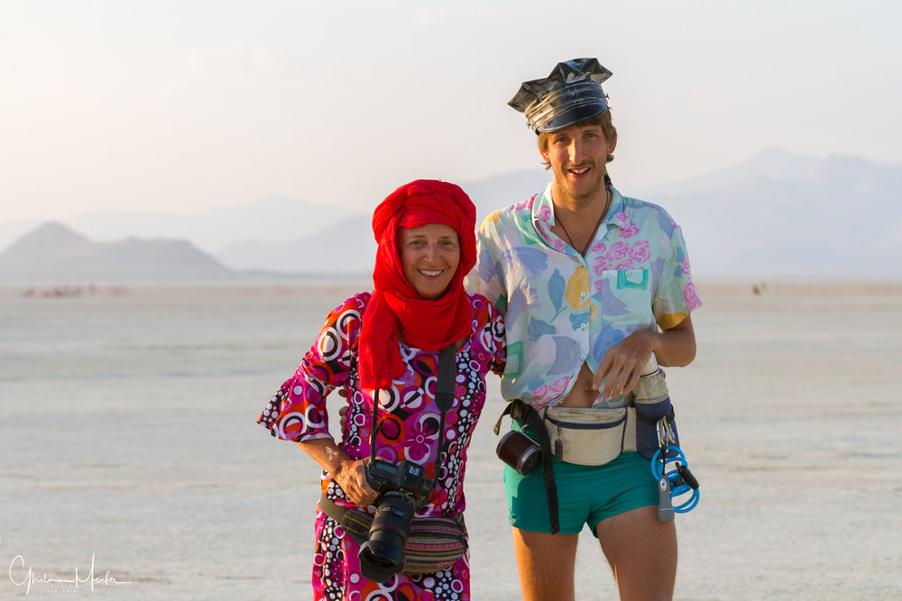 Burning Man 2018--57999.jpg