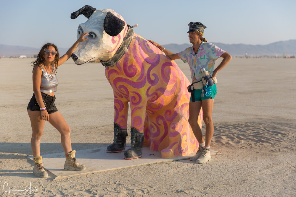 Burning Man 2018--58231.jpg