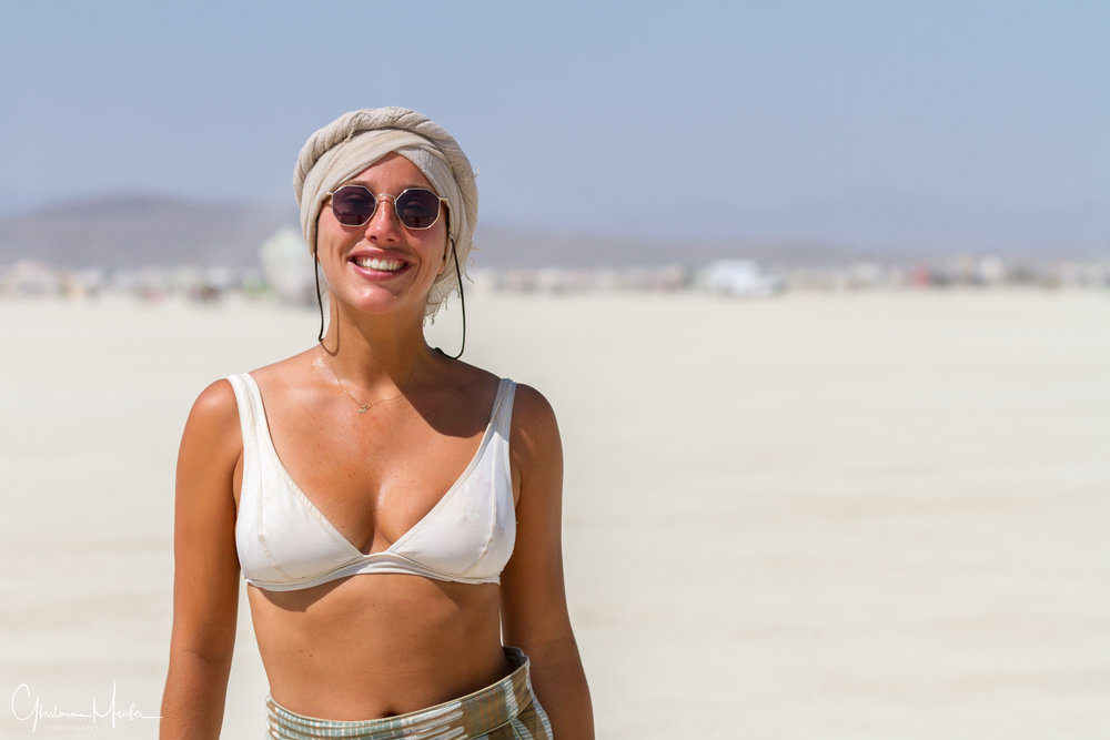Burning Man 2018--58097.jpg